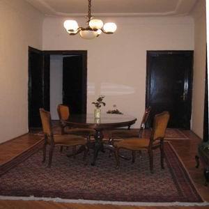 Jadran Hotel meeting rooms