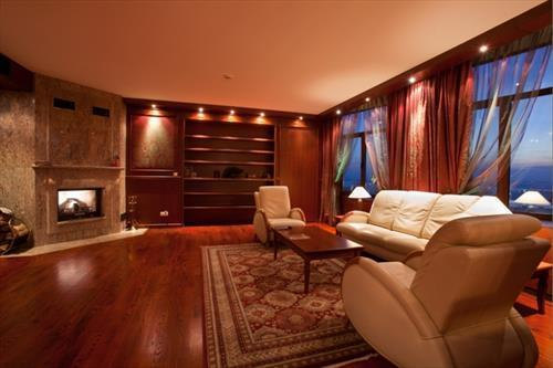 Bulgaria Hotel meeting rooms