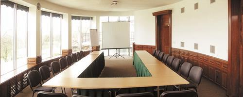 Hotel Kamila meeting rooms