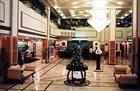 Best Western Hotel Islamabad meeting rooms