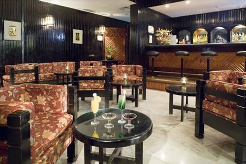 Cambirela Hotel meeting rooms