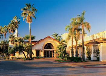 Kona Kai Resort Spa & Marina meeting rooms