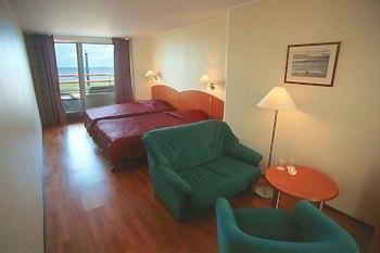 Pirita Top Spa Hotel meeting rooms