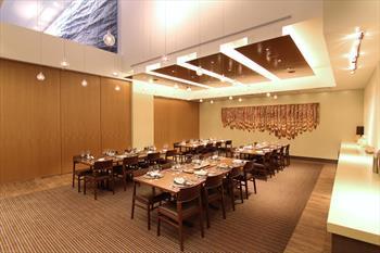 Meeting Rooms At Hyatt Regency Chicago 151 E Wacker Dr