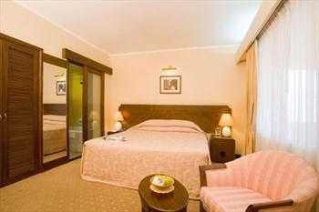 Norfolk Hotel meeting rooms