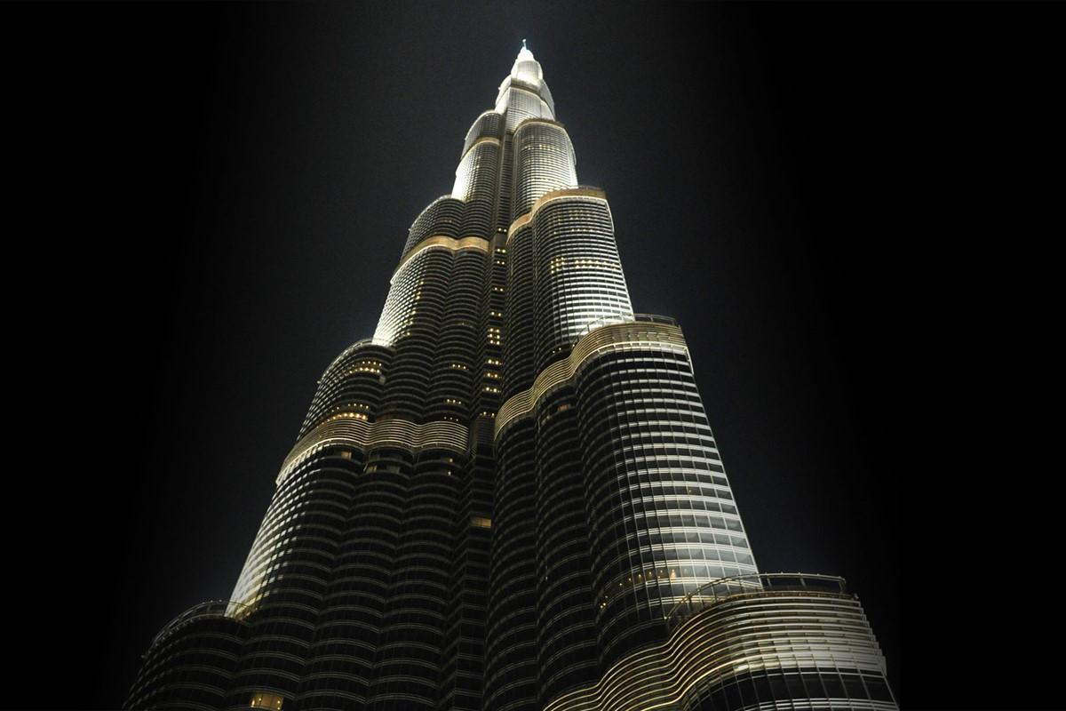Meeting rooms at armani hotel dubai burj khalifa burj for Dubai hotel name
