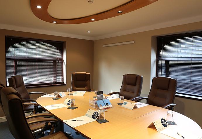 Meeting Rooms At Best Western Everglades Park Hotel Best