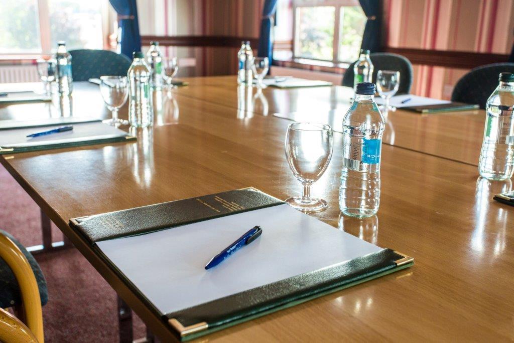 Best Western Sheldon Park Hotel meeting rooms
