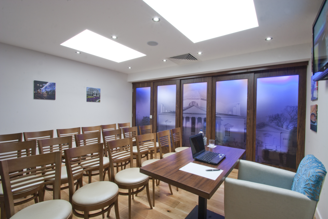 hammersmith speed dating 2connect is irelands most popular match making company for single, separated and divorced people in dublin, cork and galway we also organise speed dating, parties, pub quizzes and outdoor activities.