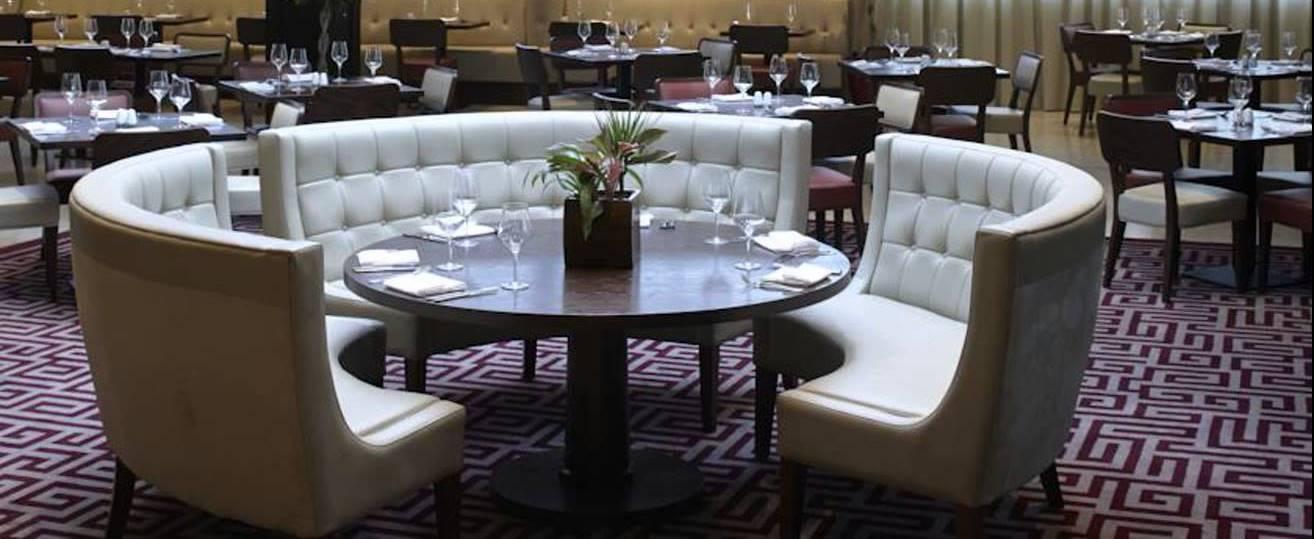 Clayton Hotel Leeds (Formerly Bewleys Hotel Leeds) meeting rooms