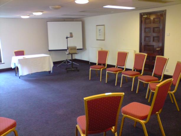 Britannia Function Room