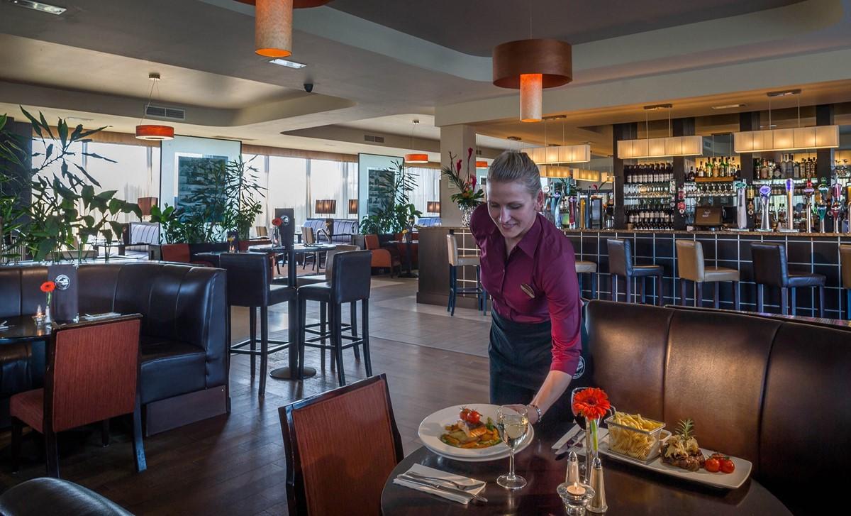 Carlton Hotel Dublin Airport Dublin