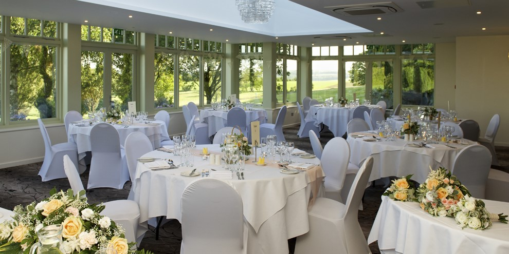 Meeting Rooms At Charingworth Manor House Hotel Charingworth Manor Chipping Campden United