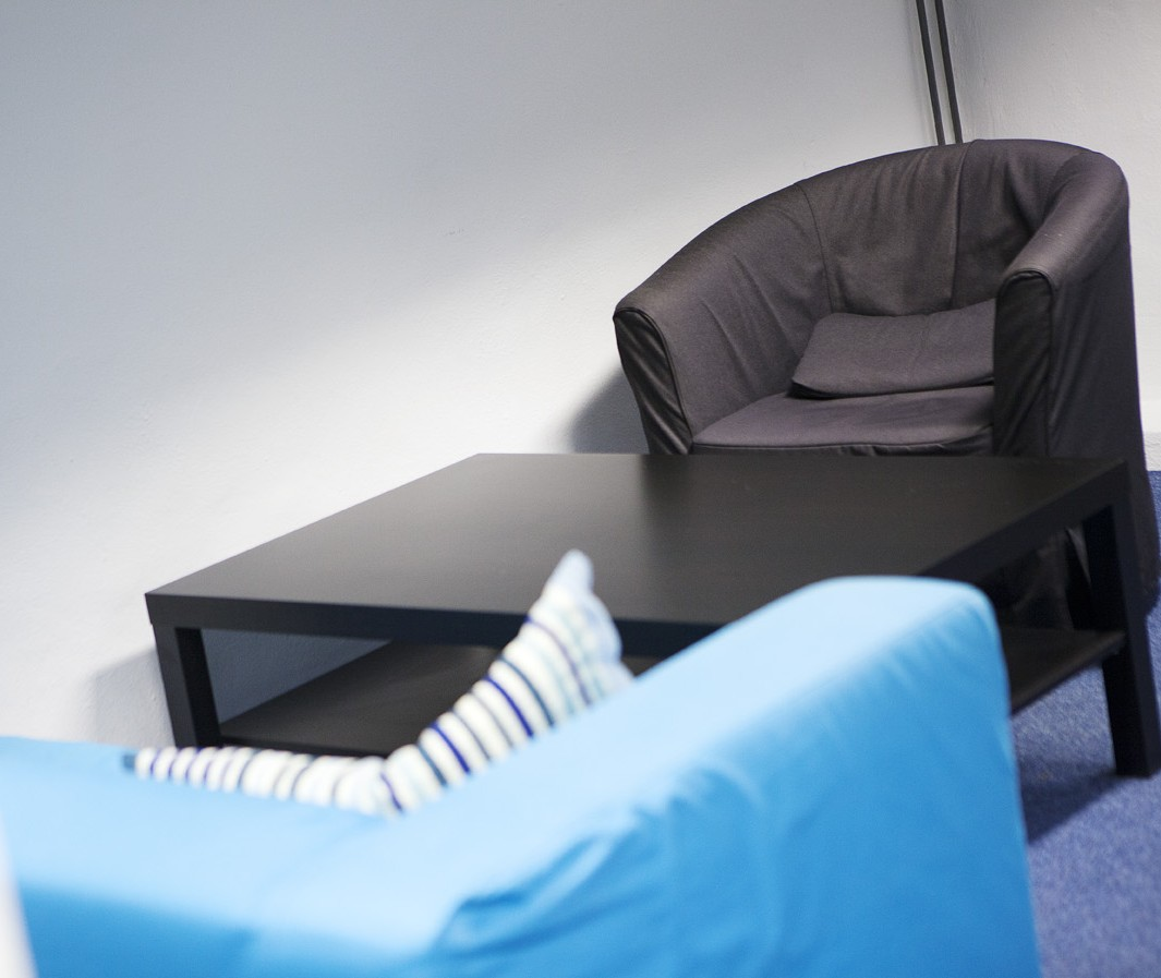 Meeting Rooms at Clavering House, Clavering House, Clavering Place ...