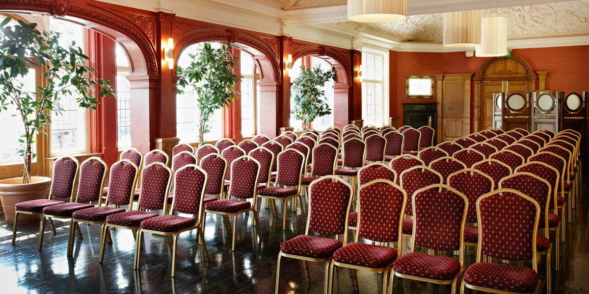 For Just 0 You Can Book The Sala Room At Clayton Crown Hotel