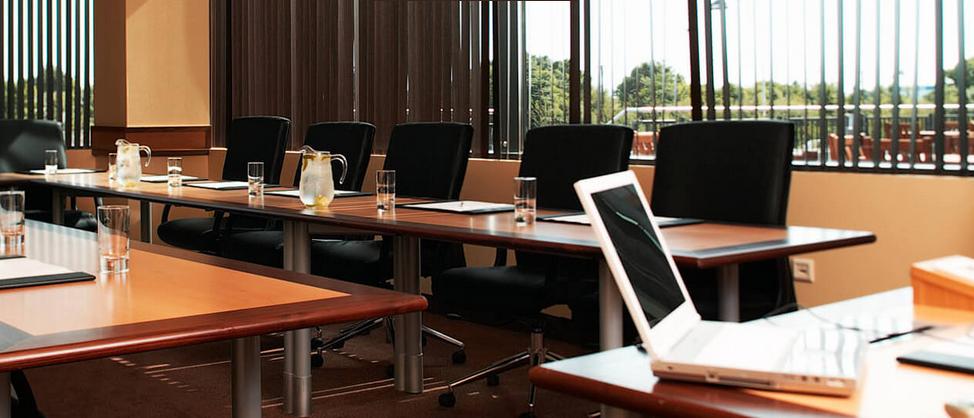 Clayton Hotel Dublin Airport (Formerly Bewleys Hotel Dublin Airport) meeting rooms