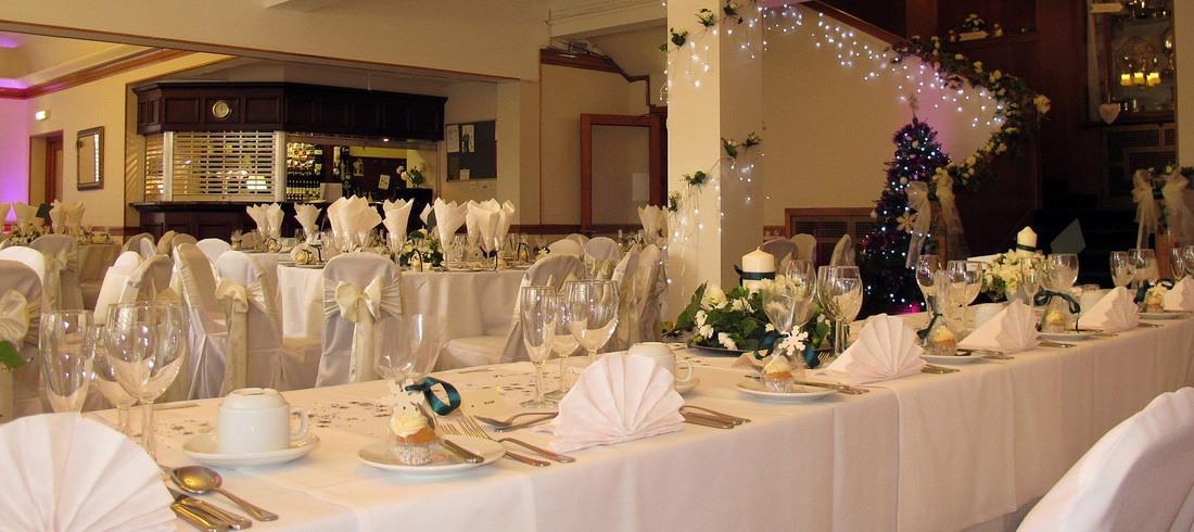 Meeting Rooms at Crowwood Hotel, Cumbernauld Road - Meetingsbooker.com