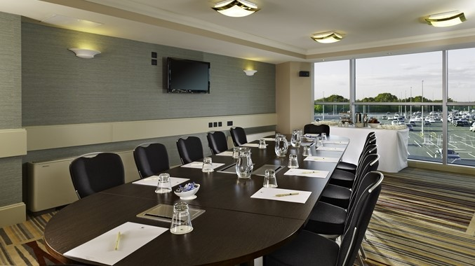 Free Meeting Rooms Newcastle