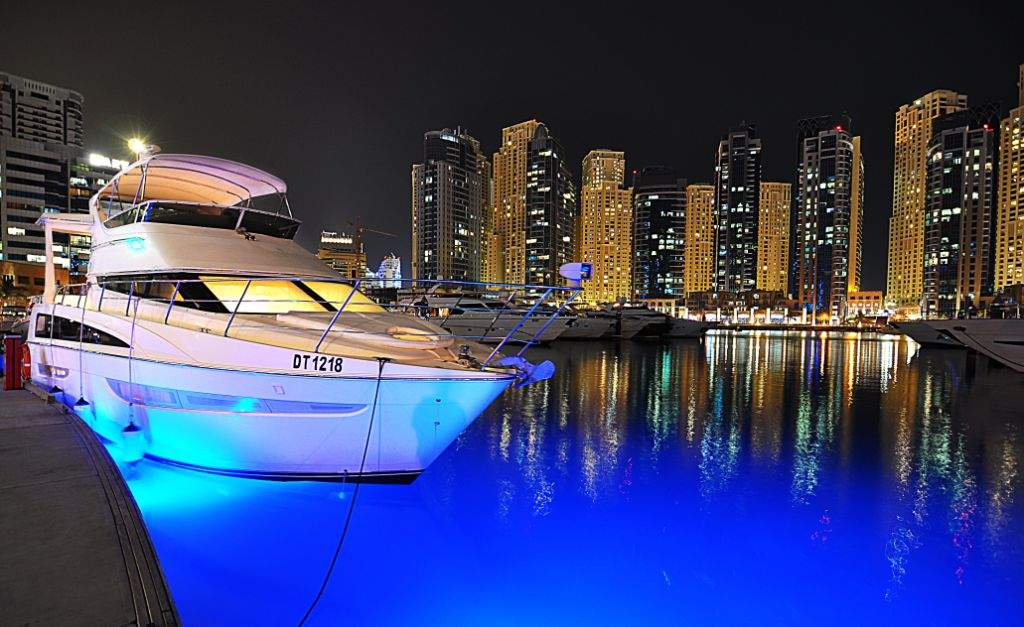 Dubai Marina Yacht Club Dubai Map,Dubai Tourists Destinations and Attractions,Map of Dubai Marina Yacht Club Dubai,Things to Do in Dubai,Dubai Marina Yacht Club Dubai accommodation destinations attractions hotels map reviews photos pictures