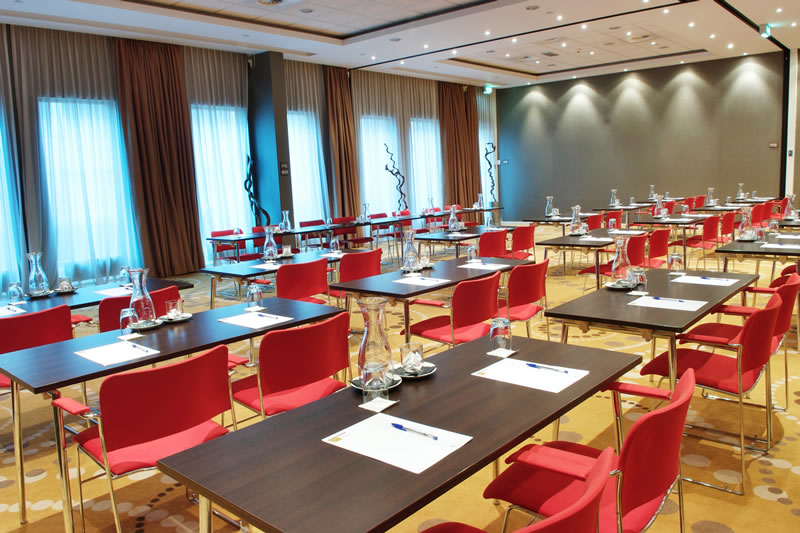 Dutch Design Hotel Artemis, Amsterdam, Amsterdam, Netherlands ...