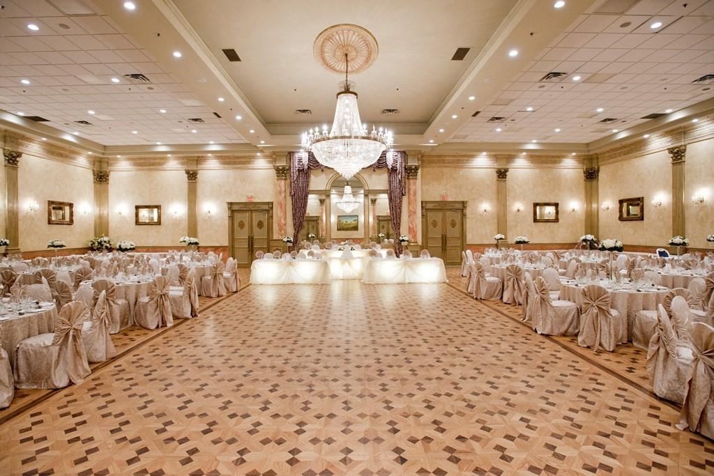 Meeting Rooms At Ellas Banquet Hall Hospitality Centre Ellas