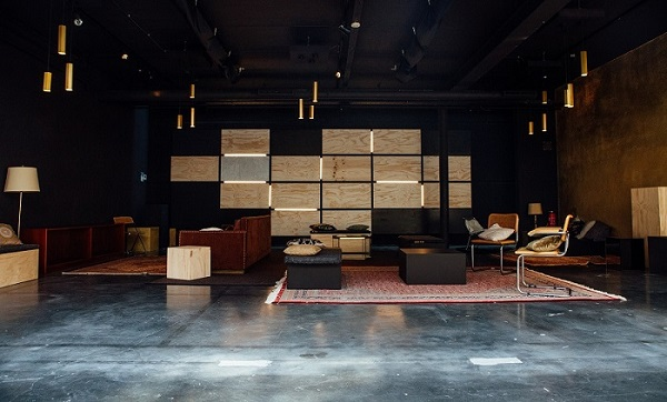 Meeting Rooms at Event Lounge, Event Lounge, Boulevard Général Wahis 16/f 1030 Evere, Belgium