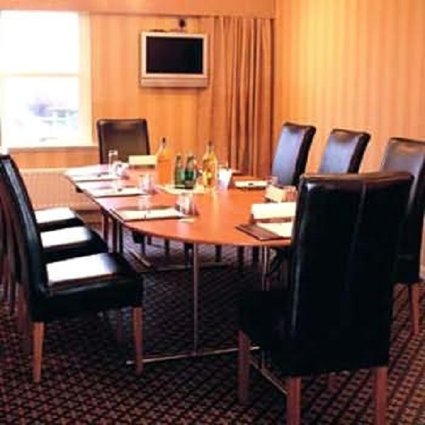 For Just 150 You Can Book The Suite 3 At Fenwick Hotel In Country