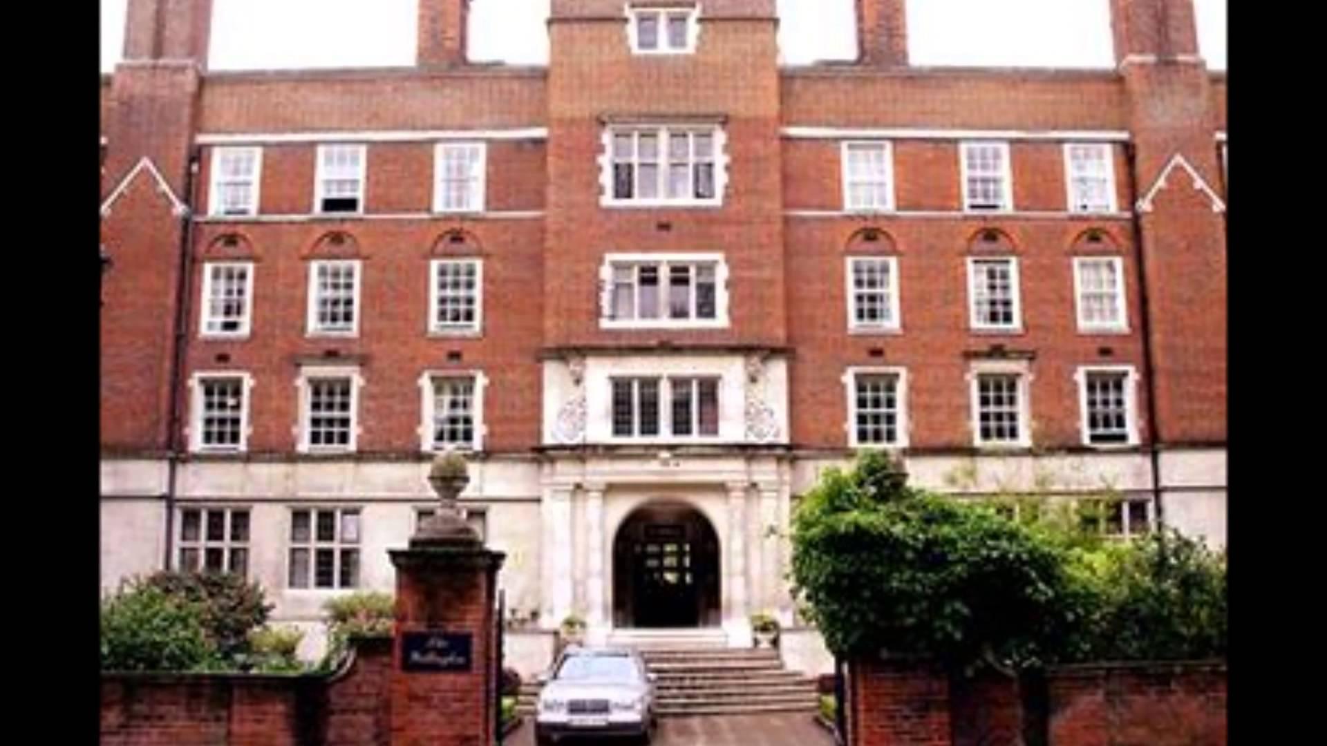 Meeting rooms at grange wellington hotel 71 vincent square london united kingdom - Hotel vincent ...