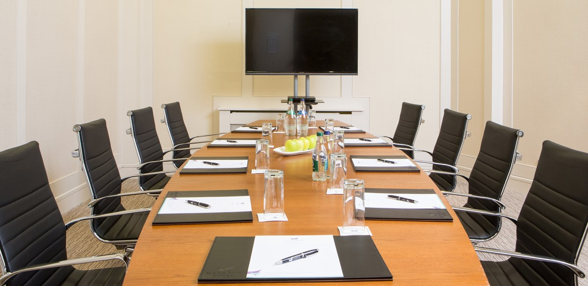 Office furniture galway - For Just 175 You Can Book The Cleggan At The Harbour Hotel Galway In The