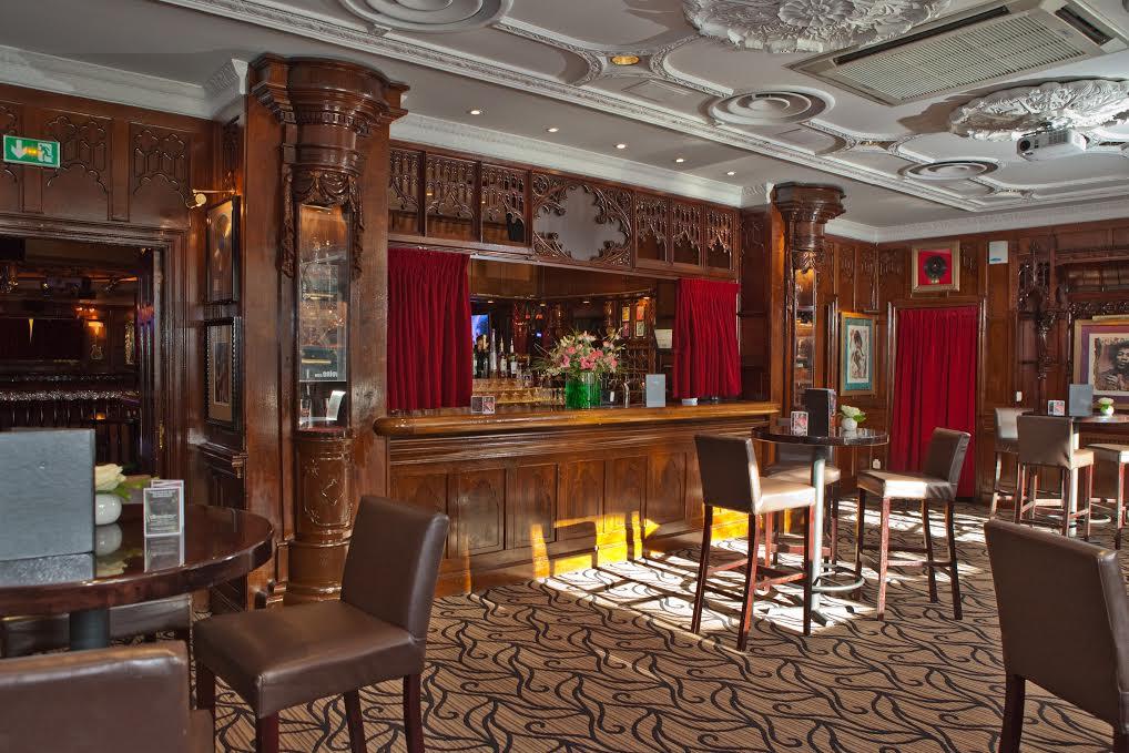 Meeting Rooms At Hard Rock Cafe Paris Hard Rock Cafe