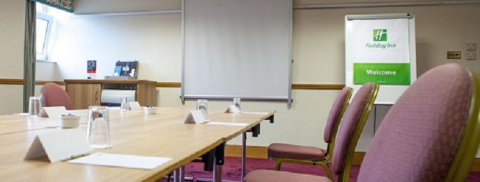 Meeting Rooms At Holiday Inn Corby Kettering A43 Holiday Inn Corby Kettering A43