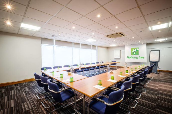 Meeting Rooms Hinckley