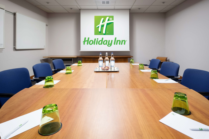 Meeting Rooms In Hinckley