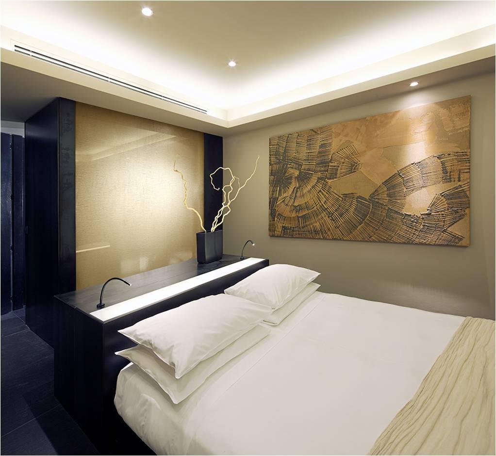 Meeting Rooms at Hotel Straf, Via San Raffaele, 3, Milan, Metropolitan City of Milan, Italy