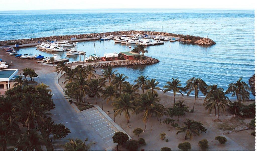 Hotel Playa Grande Caribe meeting rooms