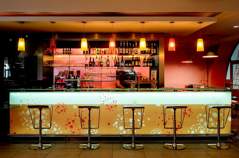 Hotel Ibis Porte De Versailles