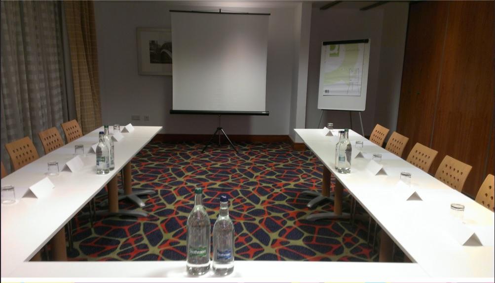 meeting rooms at ibis styles birmingham centre hotel hotel ibis
