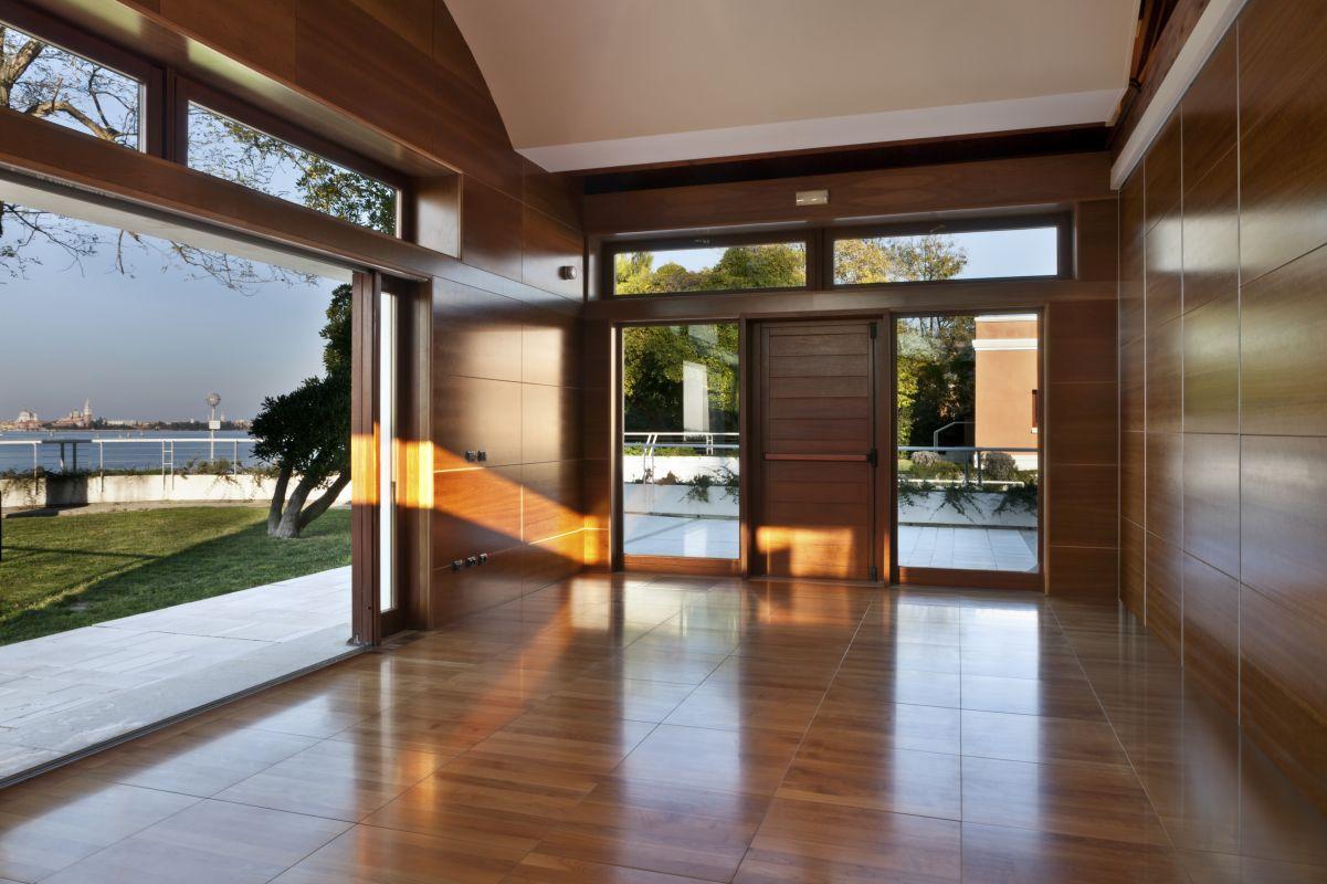 meeting rooms at jw marriott venice resort spa jw marriott venice resort spa venice. Black Bedroom Furniture Sets. Home Design Ideas