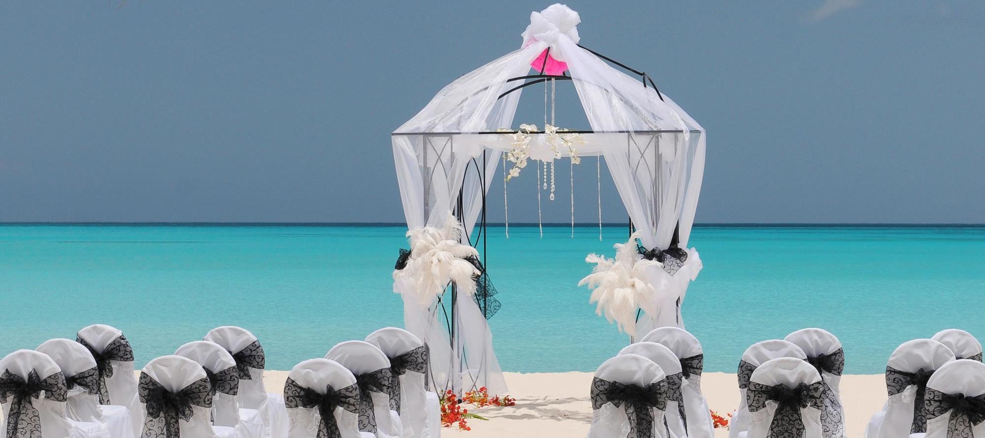 Jolly Beach Resort & Spa meeting rooms