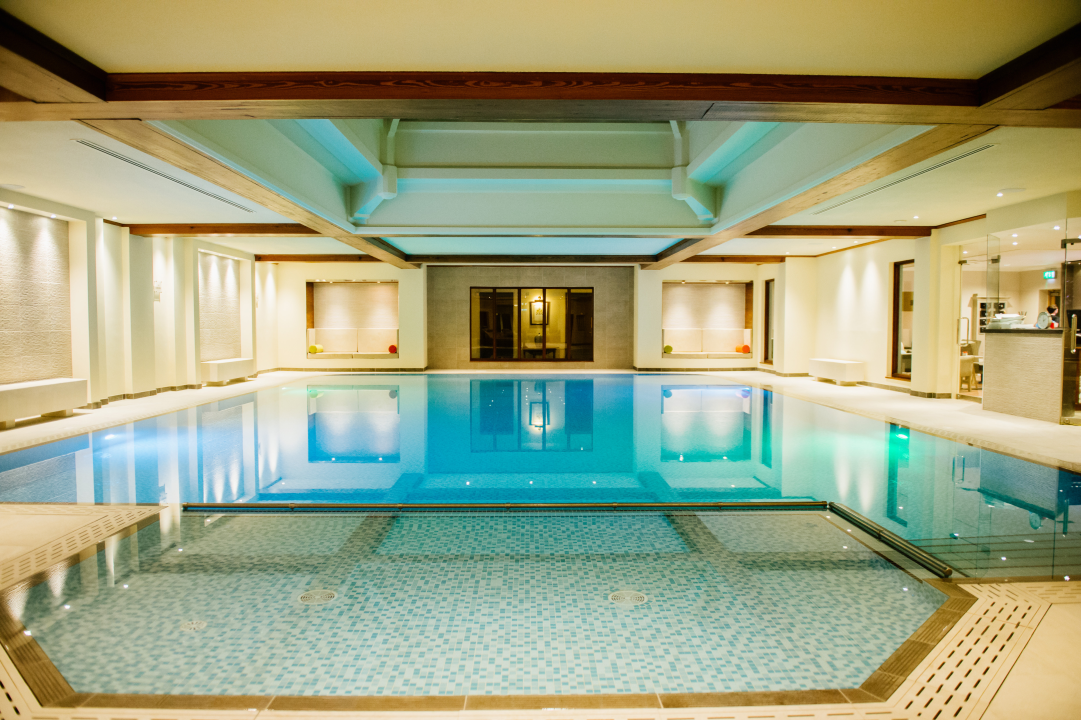 Meeting rooms at kettering park hotel spa kettering park hotel spa kettering parkway Kettering swimming pool timetable