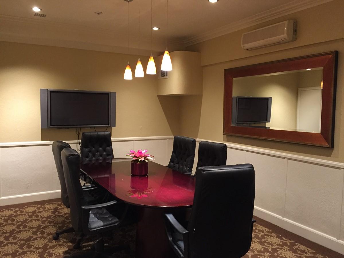 79 Living Room Cafe Sdsu Hours Living Room La Jolla Contact Centerfieldbar Com Gallery