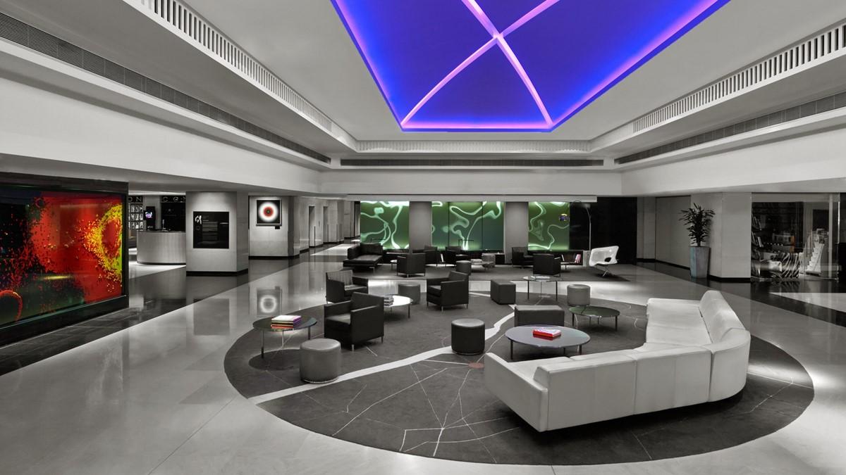 meeting rooms at le meridien etoile le m 233 ridien etoile boulevard gouvion cyr