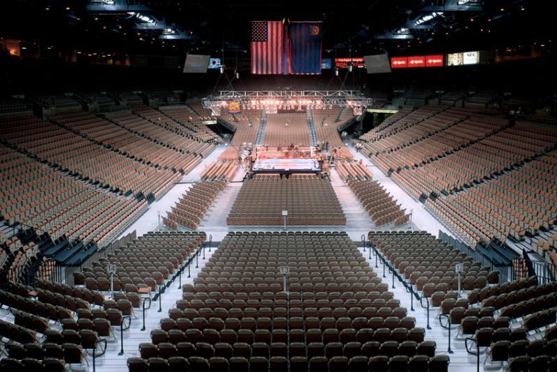 Star Motors Houston >> Southwest Motors Events Center Seating Chart - impremedia.net