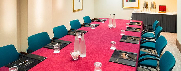 Hotel Function Rooms Gloucester