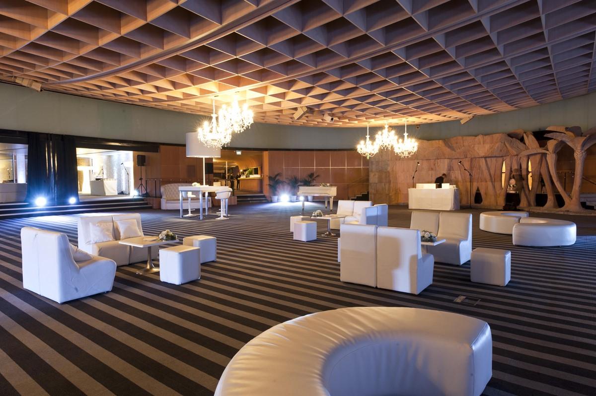 meeting rooms at monte carlo bay hotel resort 40 avenue princesse grace 98000 monaco ville. Black Bedroom Furniture Sets. Home Design Ideas
