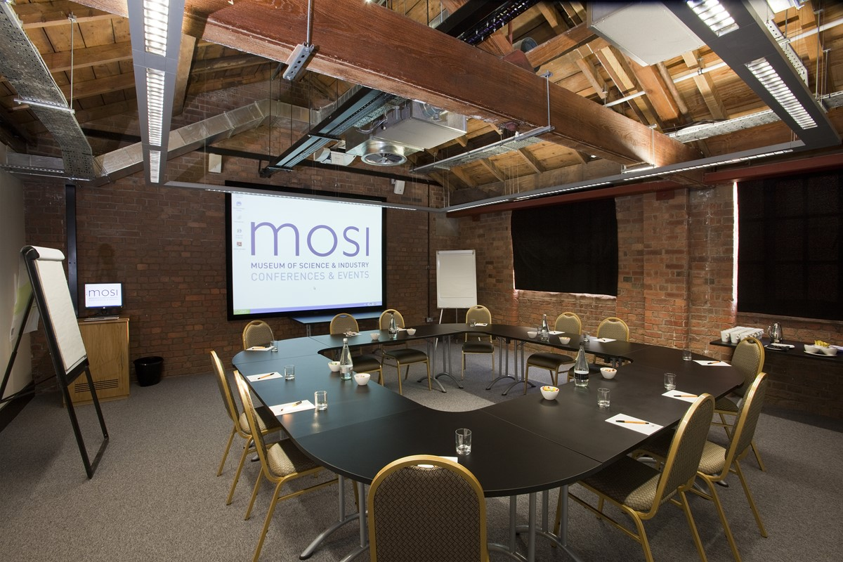 meeting rooms manchester Find meeting rooms in manchester with a difference - all our spaces are unique and are beautifully decorated with your comfort in mind.