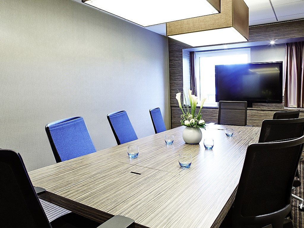 Conference Meeting Rooms Lambeth