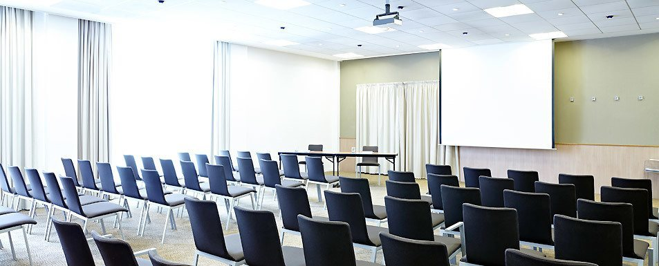 Novotel Newcastle Airport meeting rooms