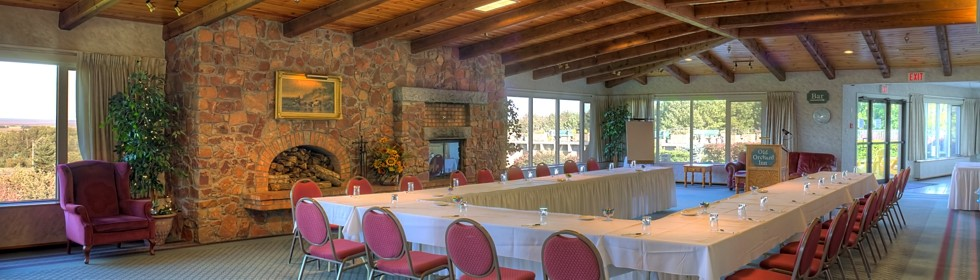 Meeting Rooms At Old Orchard Inn 153 Greenwich Rd S Meetingsbooker