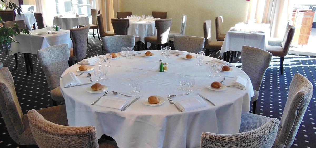 meeting rooms at hotel restaurant inter h tel otelinn de caen avenue du mar chal montgomery. Black Bedroom Furniture Sets. Home Design Ideas